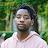 Valentine Muloyi avatar image