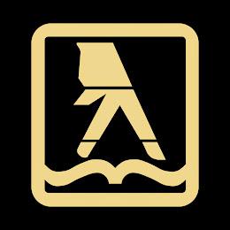 Caribe Media logo