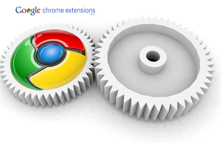 how to open html file in chrome