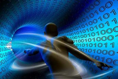 Los diez proyectos de Software Libre que están cambiando el modelo tecnológico de Extremadura