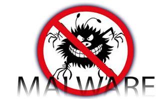 Obama, racismo, Twitter y Facebook, cocktail explosivo para distribuir malware