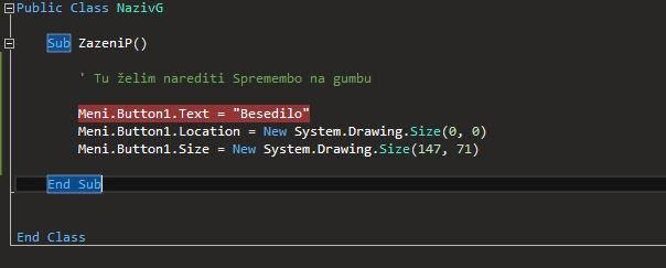 how to end thread vb.net