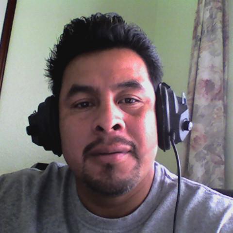 Renato Domingo