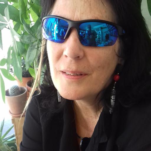 Ivana Ravanelli