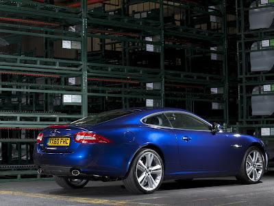 Jaguar-XK_2012_1600x1200_Side
