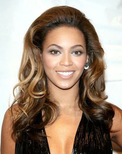 Super 30 Beautiful Pictures Of Beyonce Knowles Hairstyles 2017 Fashionwtf Short Hairstyles For Black Women Fulllsitofus