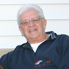 Albert Sowa