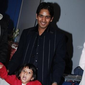 Varun Goyal