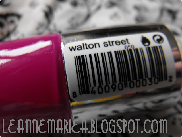nails-inc-walton-street
