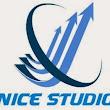 nice s