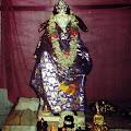 Sri Naga Saibaba Mandir
