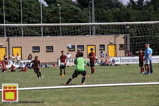 Finale penaltybokaal en prijsuitreiking 10-08-2012 (41).JPG