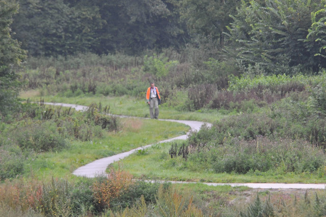 "110km ""Van Z tot Z"" (NL): 9-10/09/2011 DSC_1213"