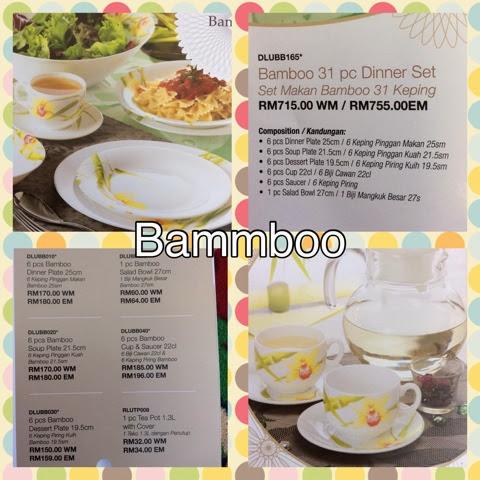 pinggan mangkuk