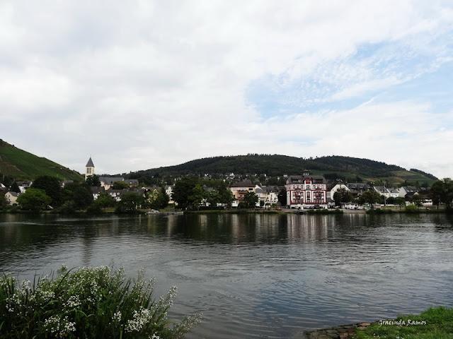 passeando - Passeando pela Suíça - 2012 - Página 21 DSC08440