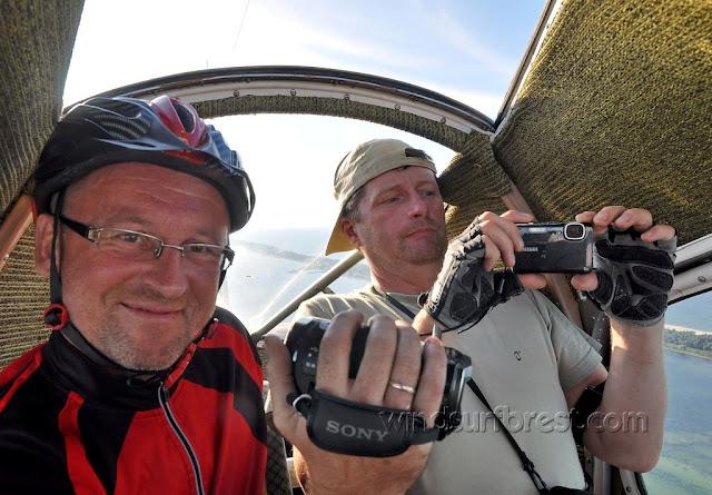 Велосипедом по Балтийскому побережью Польши. Остров Буян. DSC_0714_1024