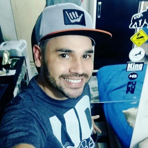 Fabian Duarte Photo 10