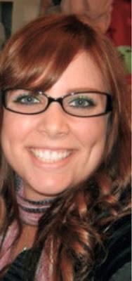 Author Spotlight/Guest Post: Molly McAdams
