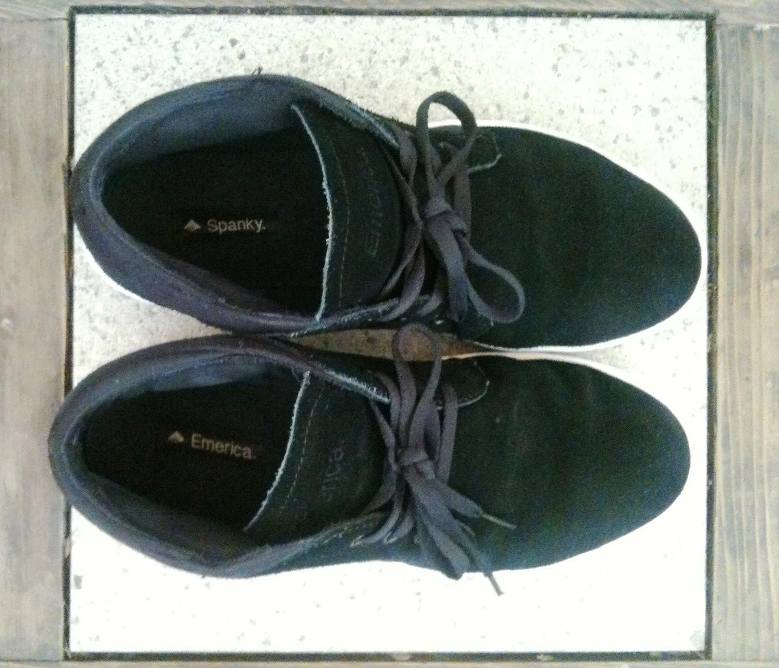 thshoes.xyz Reviews of TOMS 'Majorca' Suede Bootie (Women)