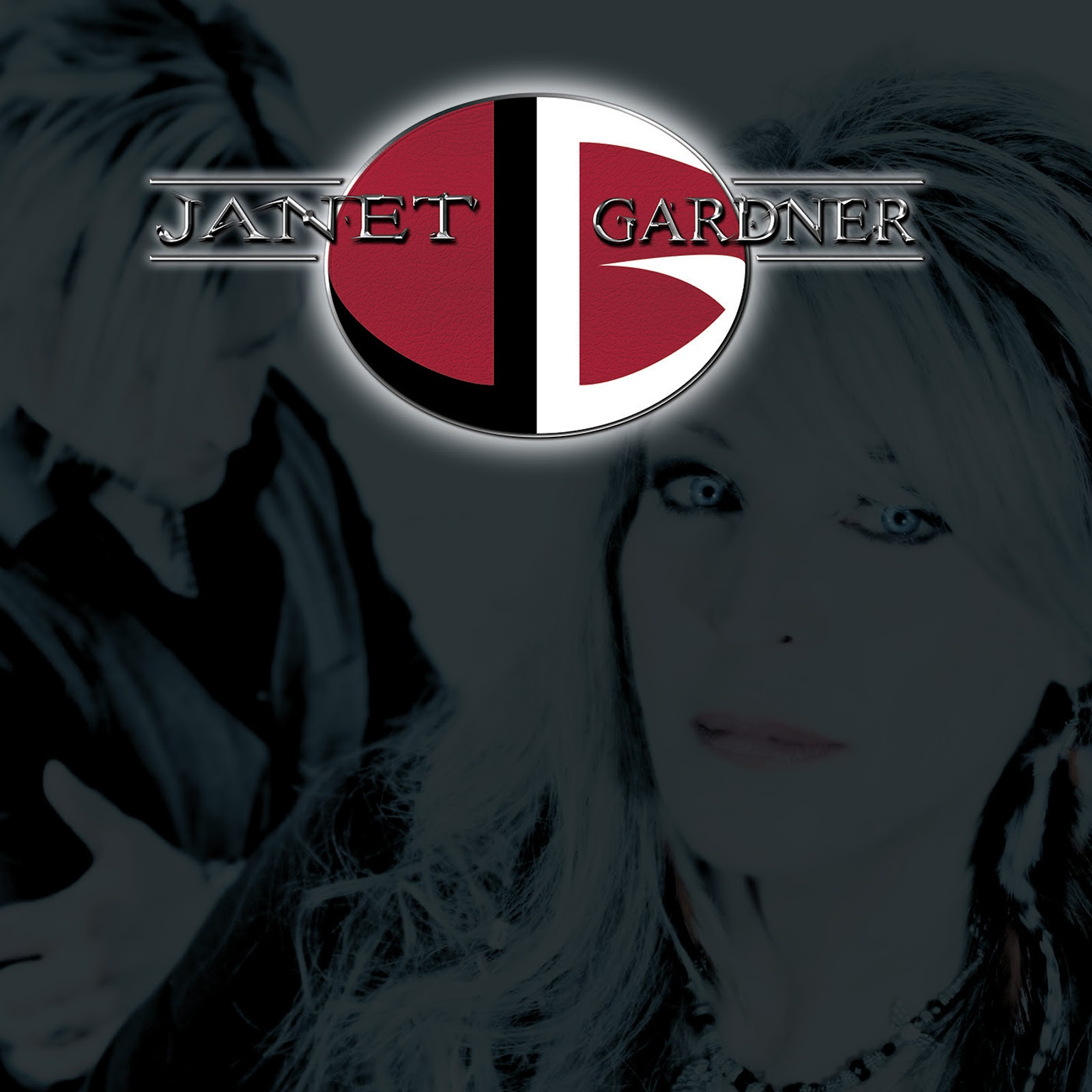 Janet Gardner Self-Titled.jpg