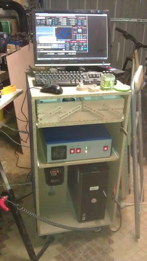 BZT PFe 510 Px personnalisée de DxMaX IMAG0374