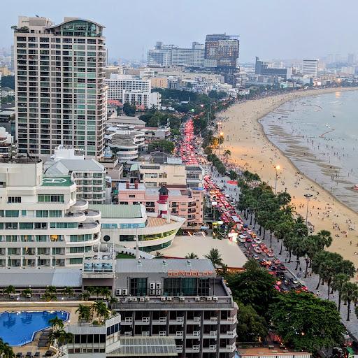 Ravi Chndran