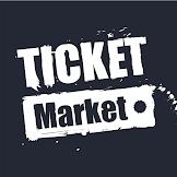 Bilietai į renginius