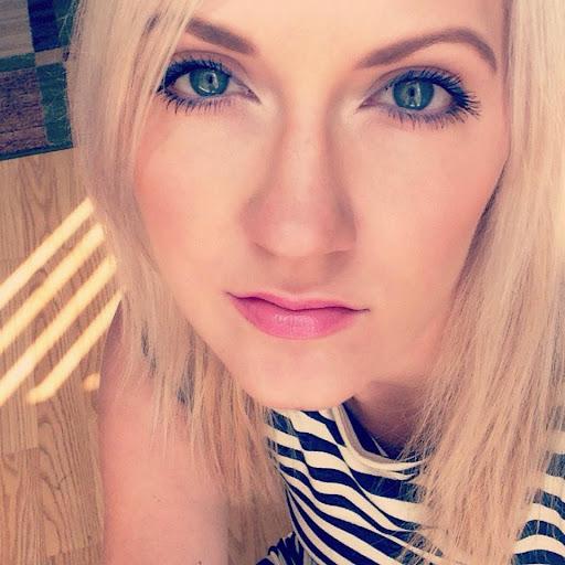 Paige Przybylski