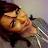 Rachel Yahalom avatar image