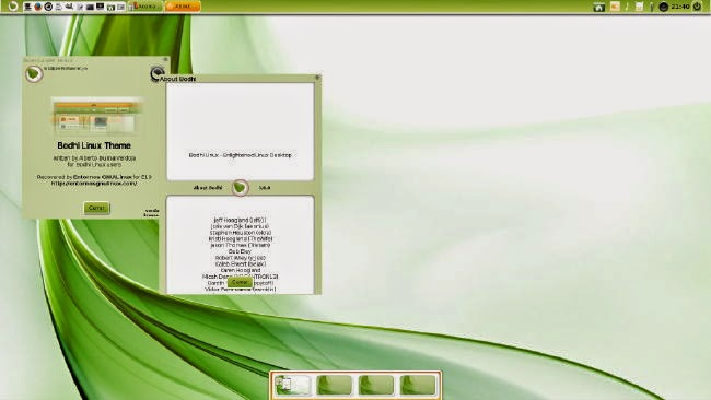 enlightenment_theme_bodhi_theme_e19_m.jpg