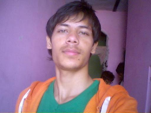 Asif Ansari