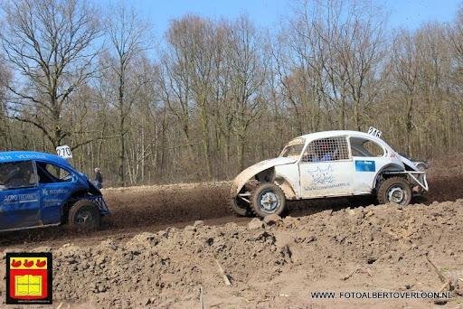 autocross overloon 07-04-2013 (134).JPG
