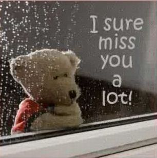 Enjoy This Wonderful Collection Of Free I Miss You Pictures, I Miss You  Wallpapers, I Miss You Photos.