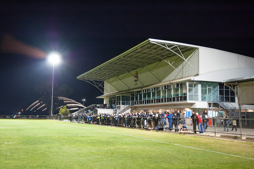 Adelaide Croatia Raiders Soccer Club, Football Club, 61 Anna Meares Way, (off Main North Road), State Sports Park, Gepps Cross SA 5094, Reviews