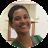 Maitreyee Manglurkar avatar image
