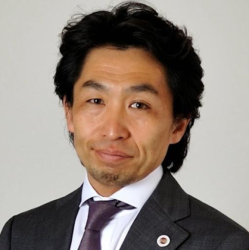 Shinya Haruki