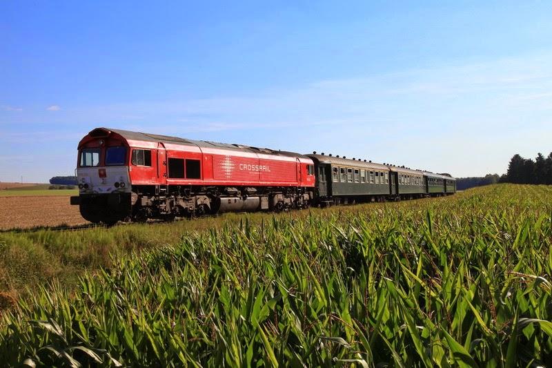 Class 66 PB03 Crossrail CFB TSP L128 11-08-2012 IMG_1627.JPG
