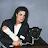 KilleRxJacksoN avatar image