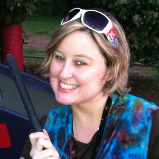 Lindsey Mccarter
