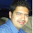 Amey Chivate avatar image