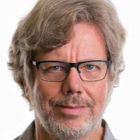 Guido van Rossum (google+ profile pic)