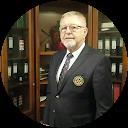 Marek R