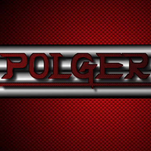 Polger