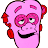 Benjamin Reedy avatar image