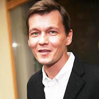 Timur Dyachkov