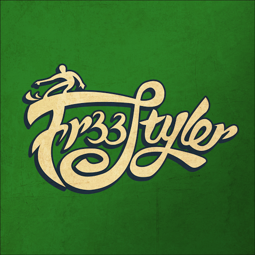 Fr33styler