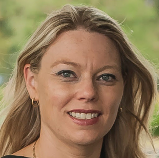 Kate Stevenson