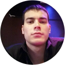David Garcia Sanchez