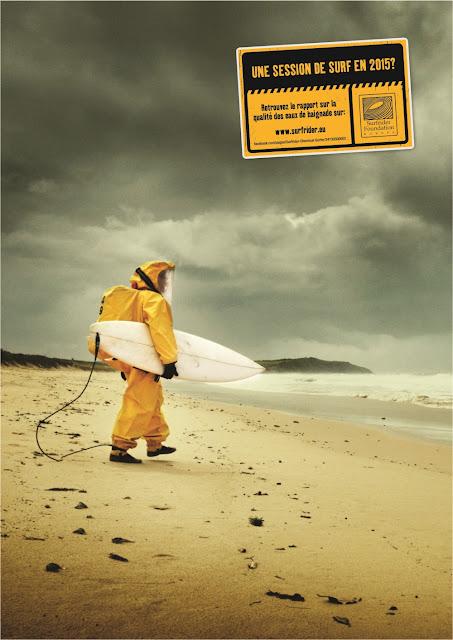 Iniciativas Oceanicas, recogida de residuos en las playas de Bizkaia, Surfrider Europa