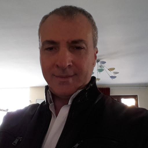 Mario Di Tella